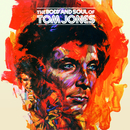 The Body And Soul Of Tom Jones/Tom Jones
