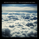 The Mothership Returns (Live)/Return To Forever