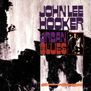 Urban Blues (Expanded Edition)/John Lee Hooker