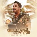 Giullian Monte & DDB Excellent (Ao Vivo)/Giullian Monte