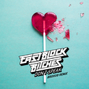 Don't Speak (Brohug Remix)/Eastblock Bitches