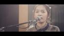 Street Light (Acoustic) (feat. Ice Tamonwan)/Fridaynight To Sunday