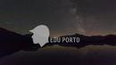 És O Meu Dono (Lyric Video)/Edu Porto