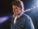 Le chanteur abandonné/Johnny Hallyday