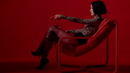 Los Ageless (Music Video)/St. Vincent