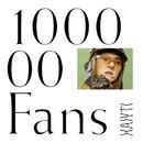 100.000 Fans/Haiyti