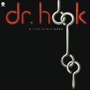 A Little Bit More/Dr. Hook