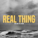 Real Thing (feat. Future)/Tory Lanez