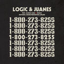 1-800-273-8255 (feat. Alessia Cara, Khalid)/Logic, Juanes