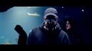Neue Welt (feat. Lakman)/Savas, Sido
