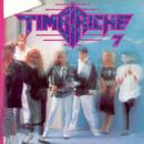 Timbiriche 7/Timbiriche