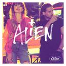 Alien/Eva & Manu