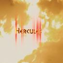 Hercules/Bokoesam