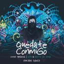 Quédate Conmigo (Versión Dance)/Chyno Miranda, Wisin, Gente De Zona