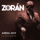 Aréna 2017 Unplugged (Live)/Zorán