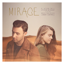 Mirage (feat. Kristen Hicks, Landry Cantrell)/Platon Emil, Stefan Nixdorf