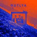 Volcano - EP/OUTLYA