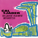 Black Hawk Nights (Live)/Cal Tjader