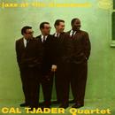 Jazz At The Blackhawk (Live)/Cal Tjader Quartet