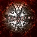 Maximize (Bliniks Remix)/Amaranthe