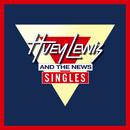 シングルス/Huey Lewis & The News