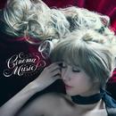 Cinema Music/サラ・オレイン