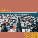 Wonder/NP / NIGHTS