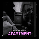 Apartment/Bobi Andonov