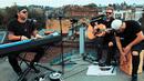 Nobody (Acoustic)/Temmpo, Joe Cleere