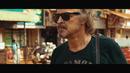 Reinrassije Strooßekööter (Lyric Video)/Niedecken