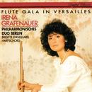 Flute Gala in Versailles/Irena Grafenauer, Brigitte Engelhard, Philharmonisches Duo Berlin