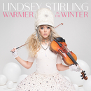 Warmer In The Winter (Deluxe Version)/Lindsey Stirling