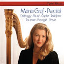 Harp Recital/Maria Graf
