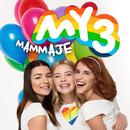 Mammaje/My3