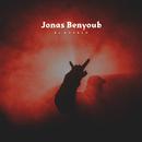 El Diablo/Jonas Benyoub