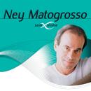 Ney Matogrosso Sem Limite/Ney Matogrosso