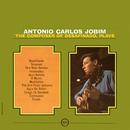 The Composer Of Desafinado, Plays/Antonio Carlos Jobim