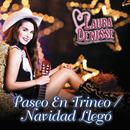 Paseo En Trineo/Navidad Llegó (Medley)/Laura Denisse