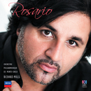 Rosario/Rosario La Spina, Orchestre Philharmonique De Monte Carlo, Richard Mills