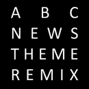 ABC News Theme (Pendulum Remix)/Australian Broadcasting Corporation Philharmonic Orchestra