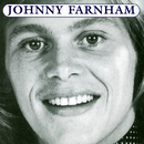 Johnny Farnham/Johnny Farnham