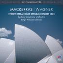 Sydney Opera House Opening Concert 1973 (Live)/Birgit Nilsson, Sir Charles Mackerras, Sydney Symphony Orchestra