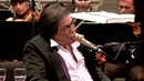 La Gata Varela (Live In Buenos Aires / 2016)/Cacho Castaña
