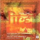 Into The Fire/Australian Art Orchestra, Sruthi Laya Ensemble, Paul Grabowsky, Karaikudi R Mani