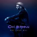 Hei Vaan Moi/Olli Herman