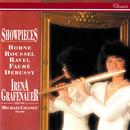 Showpieces/Irena Grafenauer, Michael Grandt