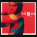 Contacto/Cabas