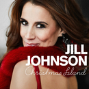 Christmas Island/Jill Johnson