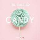 Candy (Radio Edit)/The Hustler