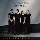 Control (Live Tracks Only) (Live)/Kensington
